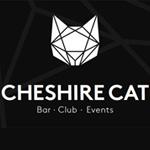 CHESHIRE CAT CLUB (EX FIRST CLUB) // SA // 02.07.2016