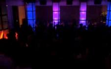 FELIX CLUB // 03.10.08
