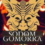 SODOM & GOMORRA // FR // 8.06.2018