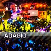 ADAGIO // SA // 27.08.2016