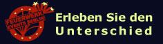 feuerwerk-events berlin