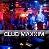 MAXXIM // SA // 15.06.2019