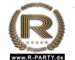 RENDEZVOUS PARTY 2015