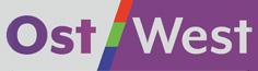RTVD OST - WEST TV