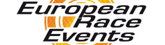 EuropeanRaceEvents