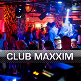 MAXXIM // SA // 19.09.2021